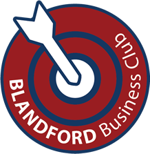 Blandford Business Club
